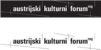 AKF_logo_kr
