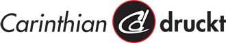 Carinthian-Logo