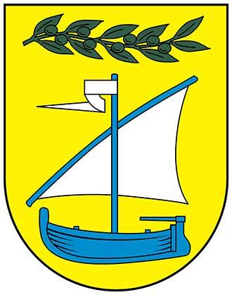 Stadt-Preko_grb-i-zastava-opcine-preko-1