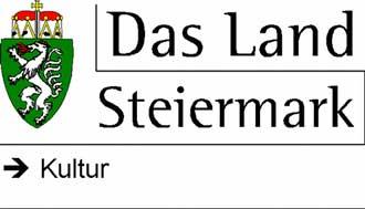Steiermark_Kultur