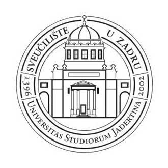 Univ_Zadar