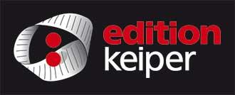 editionkeiper_logo